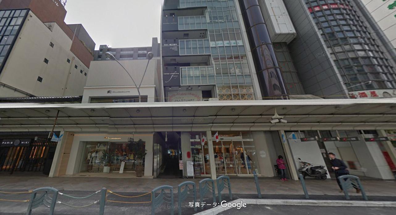 京都四条通り店|美容脱毛サロンミュゼプラチナム