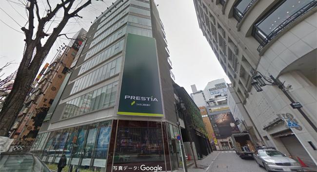新宿東口アネックス店|美容脱毛サロンミュゼプラチナム