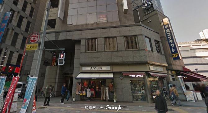 錦糸町駅前店|美容脱毛サロンミュゼプラチナム