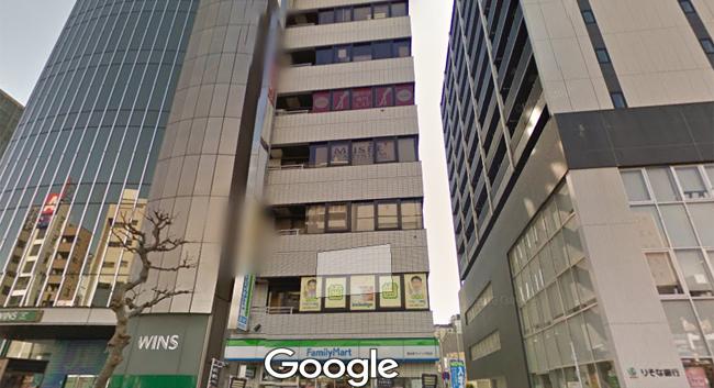 錦糸町店|美容脱毛サロンミュゼプラチナム