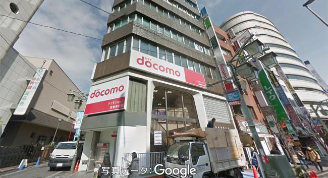 新宿南口店|新脱毛エステサロン キレイモ