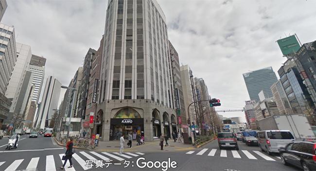 新宿本店|新脱毛エステサロン キレイモ