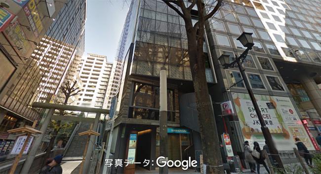 渋谷宮益坂店|新脱毛エステサロン キレイモ
