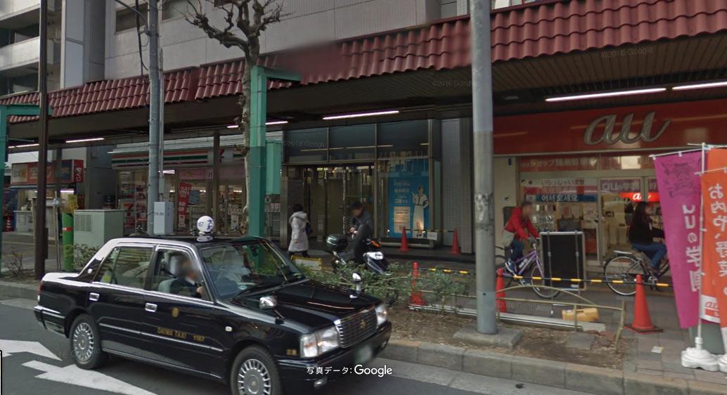 錦糸町店|新脱毛エステサロン キレイモ