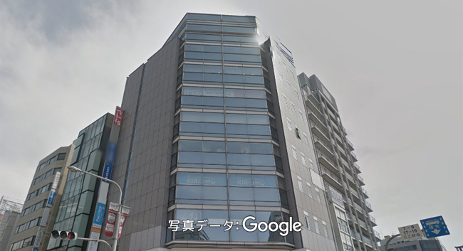 神戸元町店|新脱毛エステサロン キレイモ