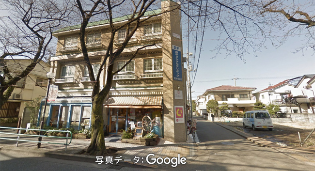 府中桜通り店|全身脱毛専門店シースリー