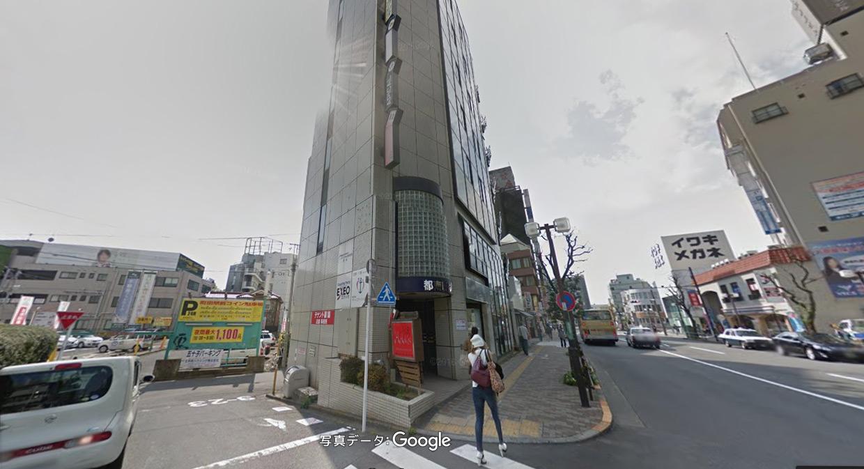町田店|全身脱毛専門店シースリー