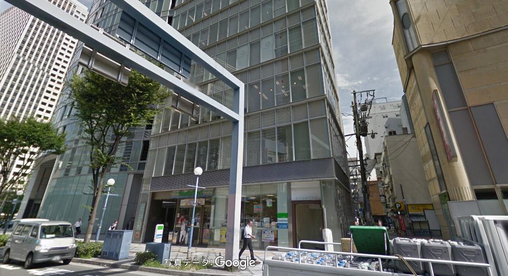 梅田プレミアム店|全身脱毛の脱毛サロン・脱毛ラボ