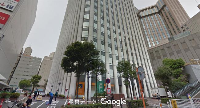 横浜駅前店|新脱毛エステサロン キレイモ