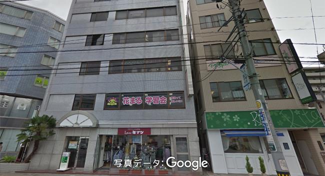 川越店|全身脱毛専門店シースリー