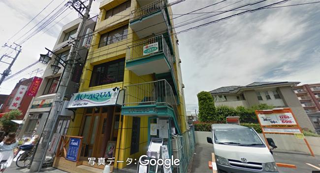 新越谷店|全身脱毛専門店シースリー