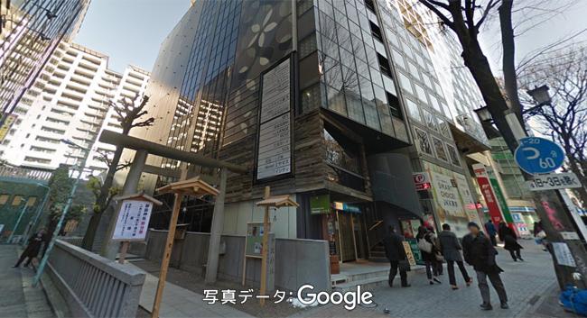 渋谷アネックス店|美容脱毛サロンミュゼプラチナム