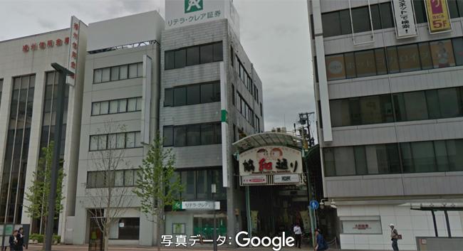 姫路店|全身脱毛専門店シースリー