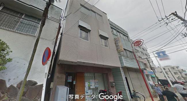 小田原店|全身脱毛専門店シースリー
