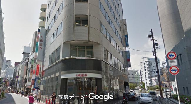 京橋駅前店|美容脱毛サロンミュゼプラチナム