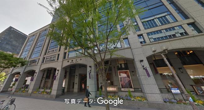 神戸元町店|美容脱毛サロンミュゼプラチナム