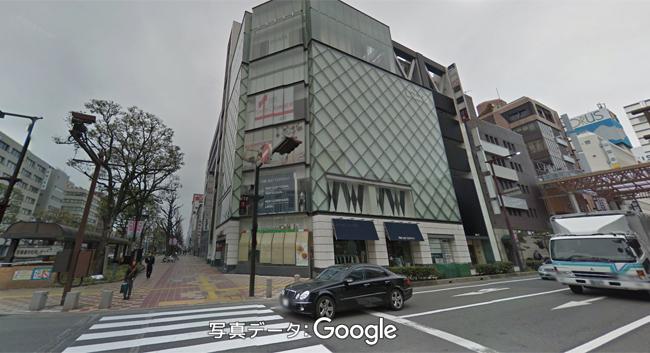 姫路店|美容脱毛サロンミュゼプラチナム