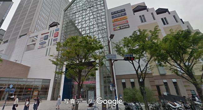 神戸ハーバーランドumie店|美容脱毛サロンミュゼプラチナム