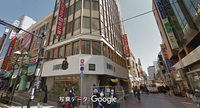 吉祥寺店|新脱毛エステサロン キレイモ