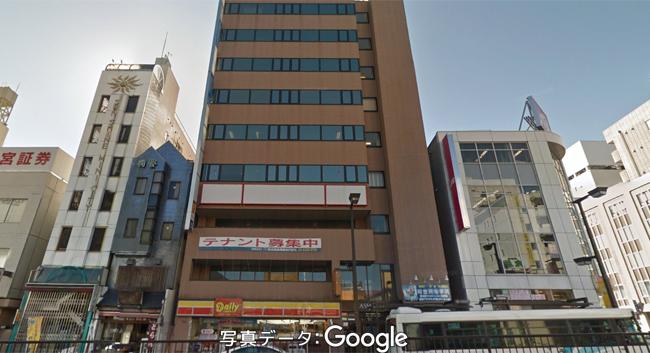 宇都宮東武駅前店|新脱毛エステサロン キレイモ