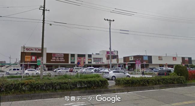 イオンタウン熱田千年店|美容脱毛サロンミュゼプラチナム