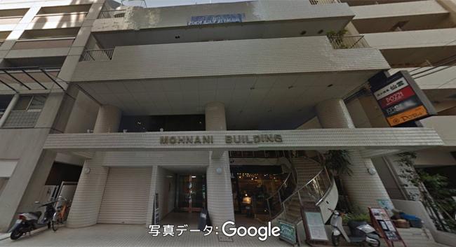 横浜店|エステ・痩身・セルライト対策ならバイオエステBTB