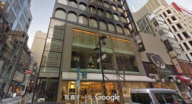 Le-pon Mally東京(銀座)本店|エステ・痩身・セルライト対策ならバイオエステBTB