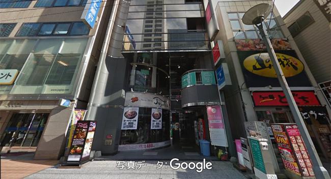 札幌大通店|全身脱毛専門店シースリー
