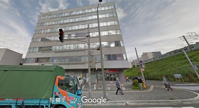 新札幌店|美容脱毛サロンミュゼプラチナム