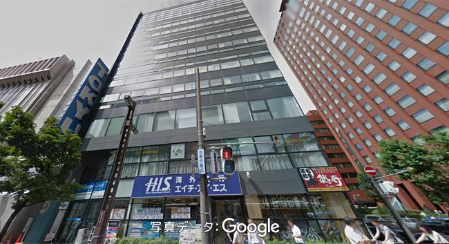 JR札幌駅前店|美容脱毛サロンミュゼプラチナム