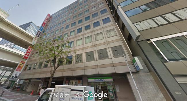 グラン横浜西口店|美容脱毛サロンミュゼプラチナム