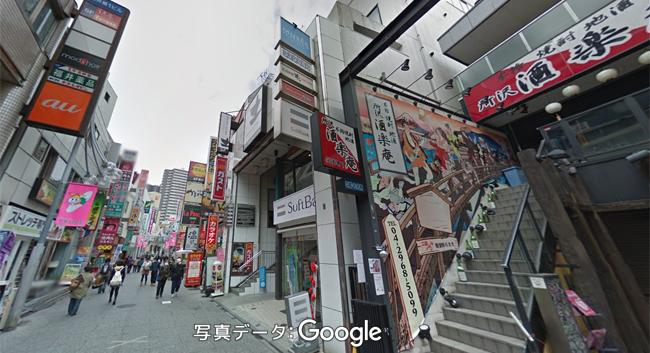 所沢店|美容脱毛サロンミュゼプラチナム