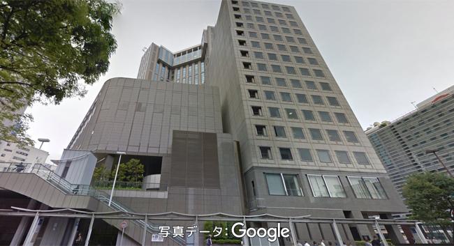 横浜ファーストビル店|美容脱毛サロンミュゼプラチナム