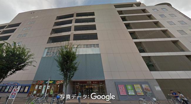 熊谷アズイースト店|美容脱毛サロンミュゼプラチナム