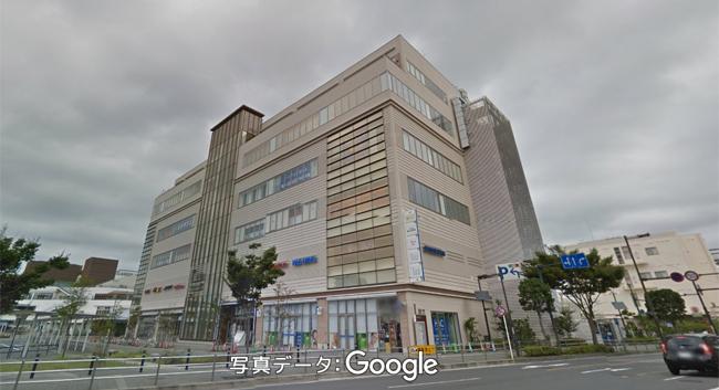 Luz湘南辻堂店|美容脱毛サロンミュゼプラチナム