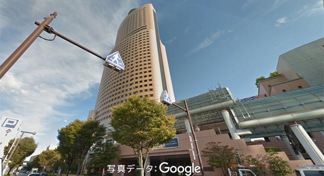 浜松アクトタワー店|美容脱毛サロンミュゼプラチナム