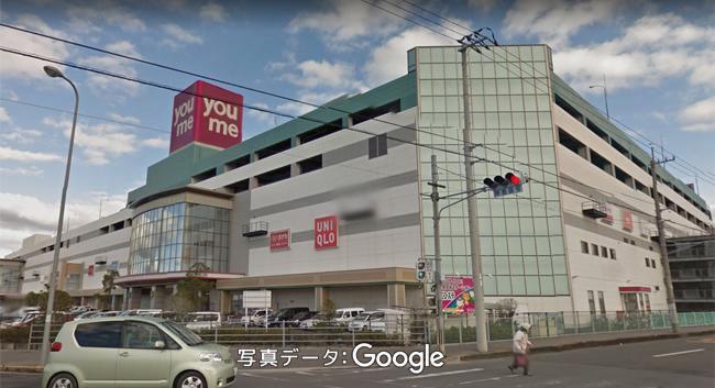 丸亀ゆめタウン店|美容脱毛サロンミュゼプラチナム