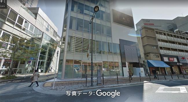 コロリー茶屋町店|美容全身脱毛専門店コロリー【coloree】