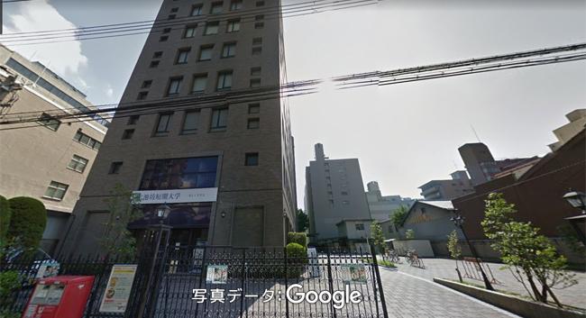 京都四条通店|美容全身脱毛専門店コロリー【coloree】