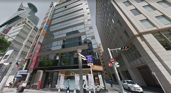 名古屋駅前店|美容全身脱毛専門店コロリー【coloree】