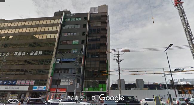 天王寺加賀タワービル店|美容全身脱毛専門店コロリー【coloree】