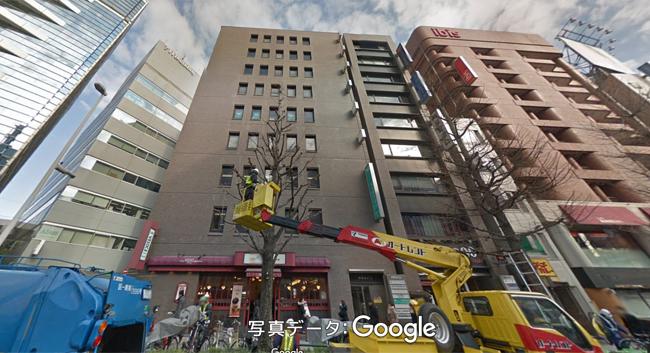 新宿西口店|美容全身脱毛専門店コロリー【coloree】