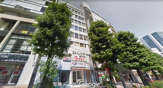 渋谷公園通り店|美容全身脱毛専門店コロリー【coloree】
