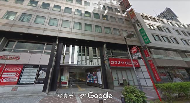 横浜エキニア店|美容全身脱毛専門店コロリー【coloree】